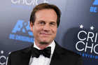 Titanic and Twister actor Bill Paxton has died at age 61. Photo / AP