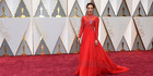 View: Oscars 2017: The 8 best looks