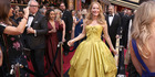 View: Oscars 2017: 8 red carpet fails