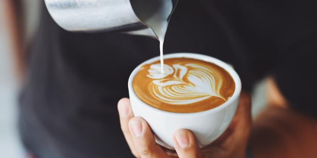 Coffee. Photo / Pexels.com
