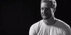 Watch: Watch kin Deep: Martin Guptill opens up on the pressures of the game