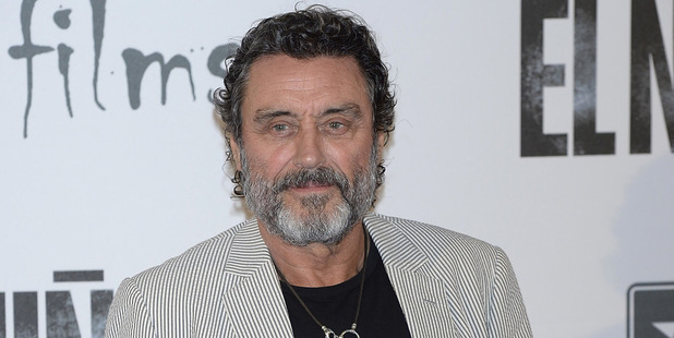 Ian McShane says Game of Thrones fans need to
