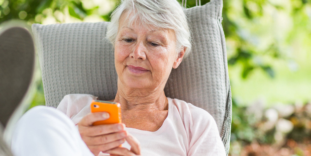 MyCare is changing the way people find support in New Zealand. Photo / Getty Images