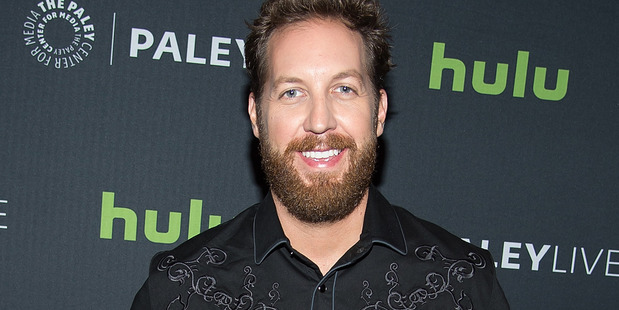 When Chris Sacca was approached by Snap executives in 2012, he ignored the email. Photo / Getty Images