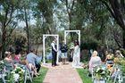 THE DAY Weddings / www.thedayweddings.com.au