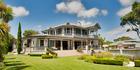 View: Sneak peek inside luxury Herne Bay mansion