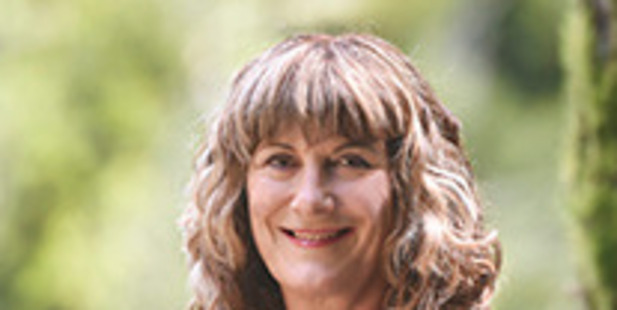 New Plymouth District Council CEO Barbara Mckerrow has resigned, taking up a job in Wellington.