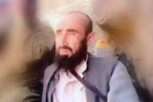 Taliban leader Haji Abdullah Gardande was killed in a clash with police in Afghanistan.