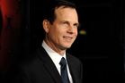 Celebrities play tribute to Bill Paxton on social media after his passing. Photo / AP