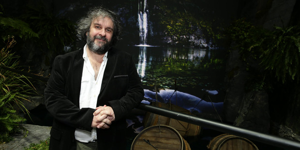 A tract of land on the hills around Arthurs Point in Queenstown has been sold by Sir Peter Jackson.