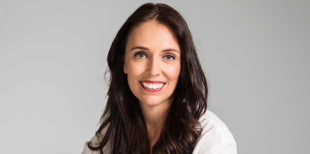 Loading Jacinda Ardern's sudden rise to replace Annette King as deputy leader of the Labour Party has generated an enormous amount of discussion and debate. Photo / Guy Coombes
