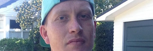 Kiwi appears in US court over jail murder