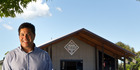 Tributes flow for Maori tourism leader