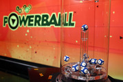 A hankering for a pie led to the purchase of the winning Lotto Powerball ticket. Photo / supplied.