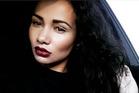 New Zealand-born Tara brown was killed by Lionel Patea. Photo / File