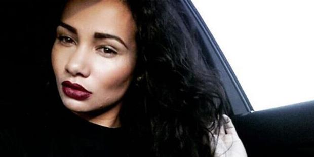 Loading New Zealand-born Tara brown was killed by Lionel Patea. Photo / File
