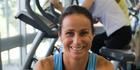 Former New Zealand Silver Fern netballer Tania Dalton. Photo/ Paul Estcourt