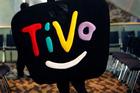 So long TiVo