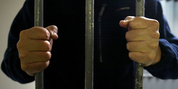 The Act Party has launched a policy aimed at rehabilitating prisoners. Photo / File