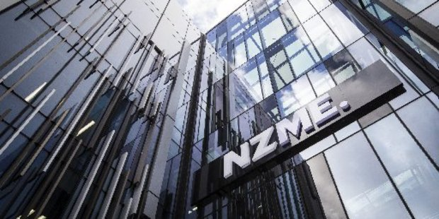 NZME declined to engage with Southern Cross Media due to the exclusivity provisions of its merger agreement with Fairfax New Zealand.