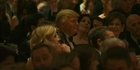 Watch: Archive: Obama burns Trump at correspondants dinner