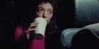 Watch: Watch: Lorde teases new album