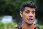 Warriors coach Stephen Kearney discusses preparations for his teams opening NRL match against the Knights on Sunday.