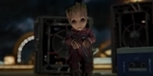 Watch: Watch: NEW Guardians of the Galaxy Vol. 2 trailer