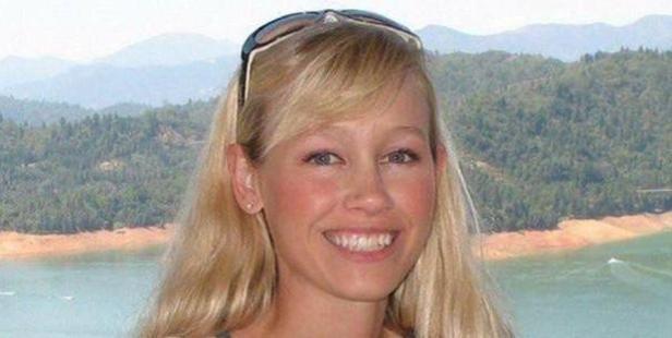 Sherri Papini made international headlines when she disappeared on November 2. Photo / Facebook