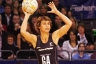 The family of former Silver Ferns netballer and TV commentator Tania Dalton has formally announced her death. Tristram Clayton is joined by Rikki Swannell to remember the life of an icon.