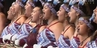 "Watch: Watch NZH Local Focus: ""It represents us an iwi"""