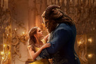 A scene from Beauty and the Beast. Photo / YouTube