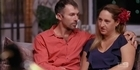 Watch: Married At First Sight recap - Susan calls out Anthony for bullying