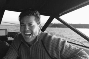 Doug Tamaki will be remembered by surfers in a paddle out at Mount Maunganui. Photo/supplied