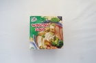 Magic Pandas Wonton Soup. Photo / Supplied