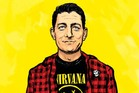 Gen X looks like Paul Ryan. Image/ Washington Post illustration by Eddie Alvarez