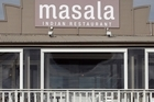 Eight million dollars worth of property linked to the owners of the Masala restaurant chain will be forfeited following a major investigation into tax evasion and staff exploitation.