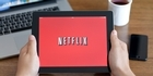 Watch: Watch NZH Focus: Spark offers free Netflix to customers