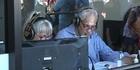 Watch: Watch NZH Local Focus: Te Matatini reaches Asia