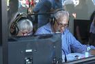 Watch NZH Local Focus: Te Matatini reaches Asia