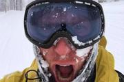 Kiwi Sam Kerr died in an avalanche in Japan. Photo / Givealittle