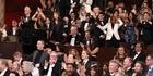 Watch: Watch NZH Focus: Oscars wrap up