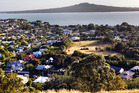 It would take an Aucklander on the average income 832 weeks to save a deposit for a $670,000 home. Picture / File.