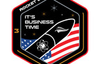 Rocket Lab is preparing for its first fully-commercial rocket launch. Photo / Supplied