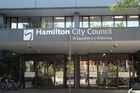 It would appear that Hamilton City Council clearly has far too much time on their hands.