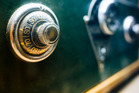 The safe was put out for collection - and contractors later found a wad of cash inside. Photo / 123rf