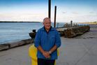 Coastal Bulk Shipping operator Doug Smith is optimistic the company can develop its bulk cargo operations.