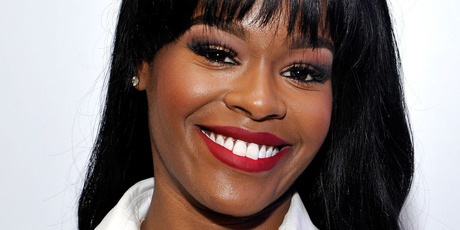 Singer Azealia Banks attends the Nasty Gal Melrose Store Launch on November 20, 2014 in Los Angeles, California. Photo / Getty