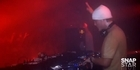 Watch: Avicii performs in NZ at Our:House in 2011