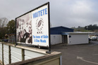 Waitete Rugby Football Club in Te Kuiti will host the second North Island Speedshear Championships on Friday. Photo / File